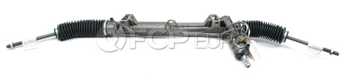 Volvo Rack and Pinion Assembly (940 960) - Maval 6819225