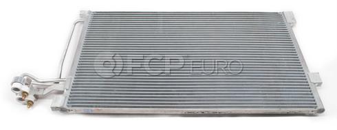 Volvo A/C Condenser (C70 S40 V50) Behr 31356003