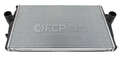 Volvo Intercooler (S80 S60 V70) - Genuine Volvo 8649471