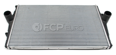 Volvo Intercooler (S80 S60 V70) - Genuine Volvo 8649471