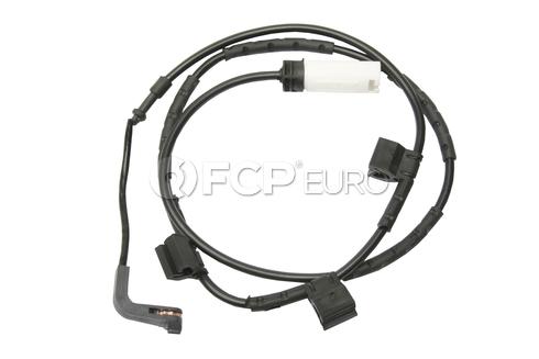 MINI Pad Wear Sensor - Bowa 34356789330