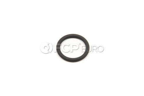 BMW Oil Dipstick Tube O-Ring - CRP 11431740045