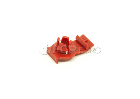 BMW Window Regulator Clip - Genuine BMW 51338218383