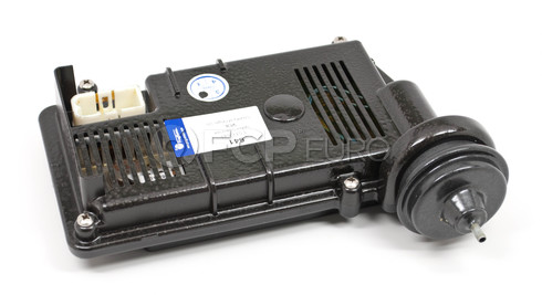 Volvo Ignition Control Unit (244 245 240) Programa 8111230