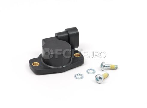 Volvo Throttle Position Sensor (S40 V40) - Genuine Volvo 9146315