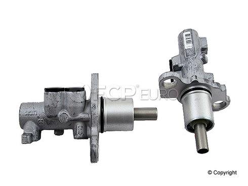 Audi VW Brake Master Cylinder - TRW 4D0611021A-T