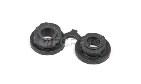 Volvo Subframe Bushing Cross Member (S40 V40) - Pro Parts 30862412