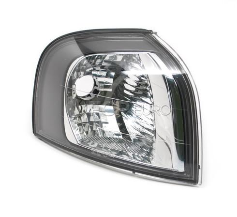 Volvo Turn Signal Light Right (S80) Genuine Volvo 8620677
