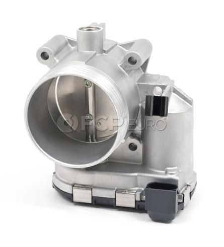 Volvo Throttle Body (C70 S60 S80 V70 XC90 XC70) - Bosch 30711554