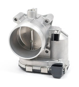 Volvo Throttle Body (C70 S60 S80 V70 XC90 XC70) - Bosch 30711554