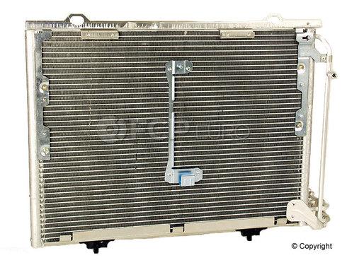 Mercedes A/C Condenser - ACM 2028300870