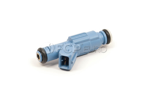 Volvo Fuel Injector (C70 S60 S70 V70) - Bosch 9186060