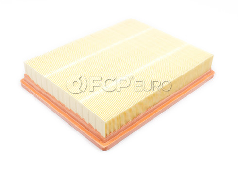 Saab Air Filter (9-3) - Mann C30170