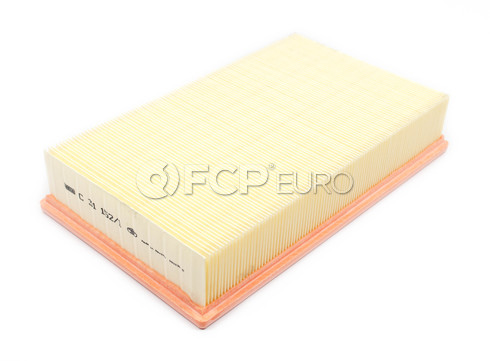 Audi VW Air Filter - Mann C31152/1
