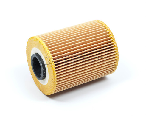 BMW Engine Oil Filter Kit  - Mann HU926/4X