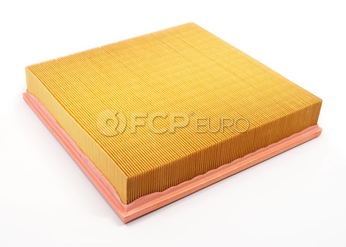 Mercedes Air Filter (300SD S350 W140) - Mann (OEM) C28191