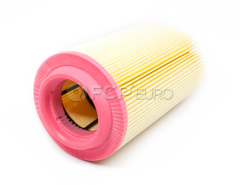 Mercedes Air Filter - Mann C14114