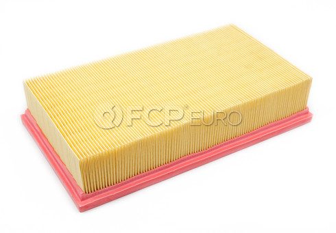 Saab Air Filter (900 9-3) - Mann C29118