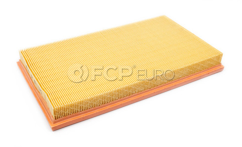 Mercedes Air Filter (W202 W210 W208) - Mann C34104