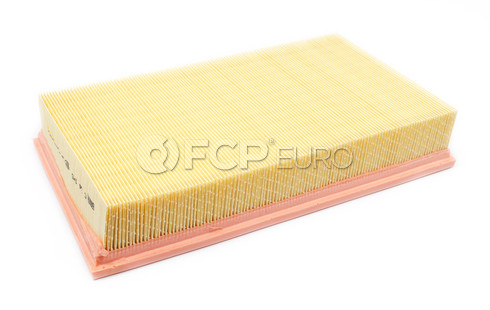 Mercedes Air Filter (E300 E320 E430 W210) - Mann C34175