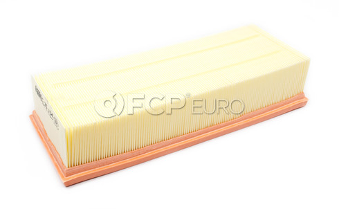 Audi VW Air Filter - Mann 1K0129620D