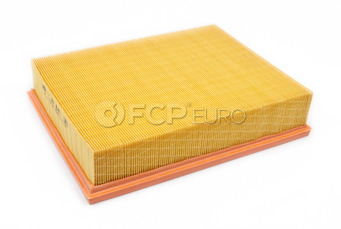 VW Air Filter (EuroVan) - Mann C29198