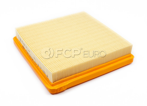 Porsche Air Filter (911 84-89) - Mahle LX77