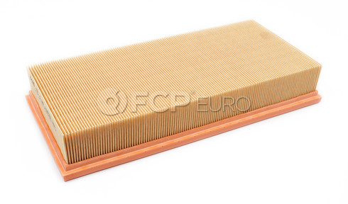 Mercedes Air Filter (SL320 W129) - Mann C36168