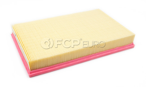 Audi VW Air Filter - Mann C36188