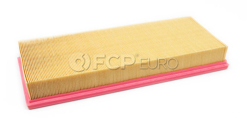 Audi Air Filter (V8 Quattro) - Mann C39160/1