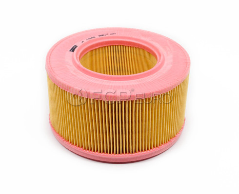 Saab VW Air Filter - Mann C1996