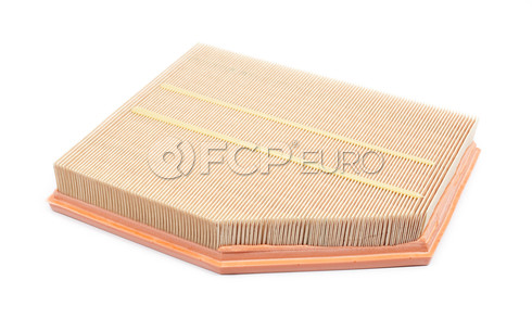 BMW Air Filter - Mann C30139