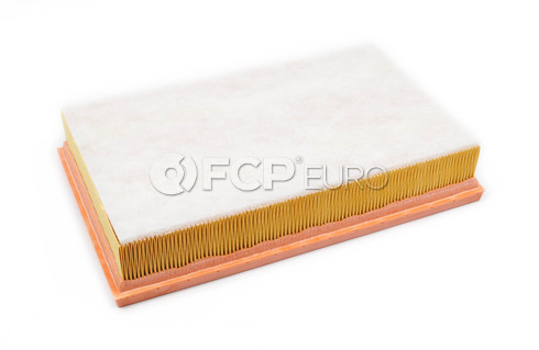 BMW Air Filter (E65 E66) - Mann C30153/1