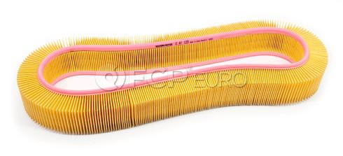 Mercedes Air Filter (190E W201) - Mann C41123