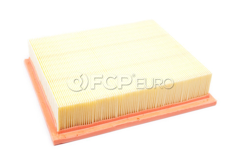 VW Air Filter (Jetta Golf Cabrio) - Mann C27154/1