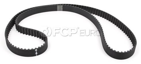 Volvo Timing Belt (740 B234F) - Contitech TB173