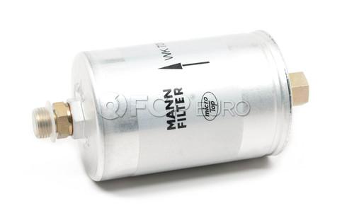 Porsche Fuel Filter (911 928 924 944) - Mann WK726
