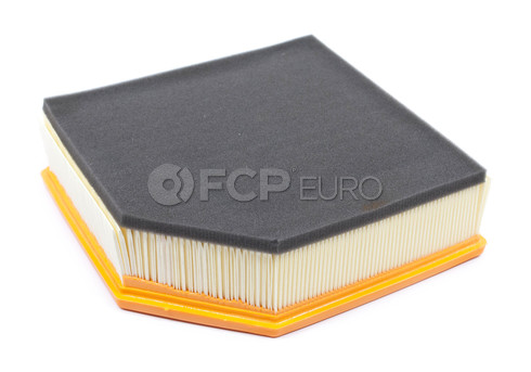 Volvo Air Filter - Mahle 30680293