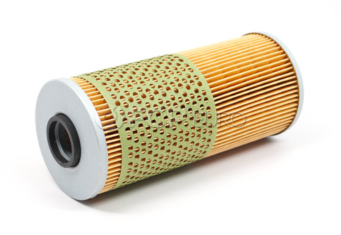 BMW Engine Oil Filter (750iL E32) - Mann H952X