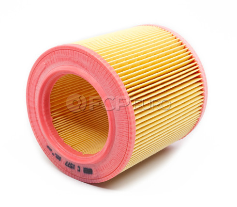 Saab Air Filter (99 900) - Mann C1577