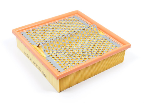 Mercedes Air Filter (190D 300D E300) - Mann C23148