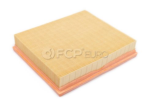 Mercedes Air Filter (SLK230 CLK320 W170 W208) - Mann C24106