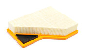 MINI Air Filter (R50 R52) - Mann C2245