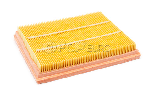 MINI Air Filter (R50 R52) - Mann C2237