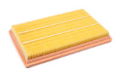 MINI Air Filter (R52 R53) - Mann C2851
