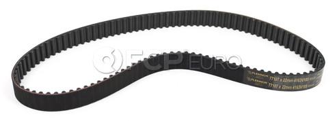 Kia Mazda Timing Belt (Sephia Protege 323 MX-3) - ContiTech TB185