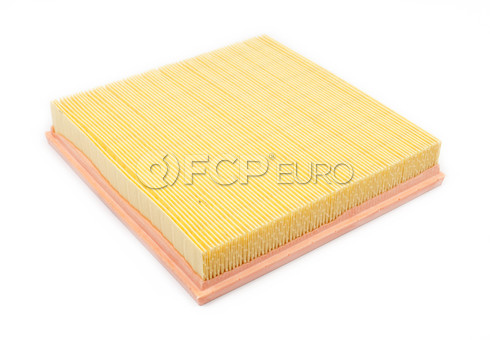 BMW Air Filter (318i 318is Z3 E36) - Mann C2493
