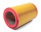 Saab Air Filter (900) - Mann C15104