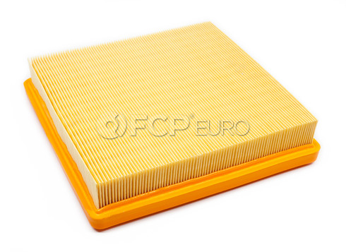 Porsche Air Filter (911) - Mahle LX328