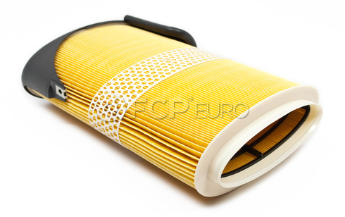 Porsche Air Filter - Mahle LX10096
